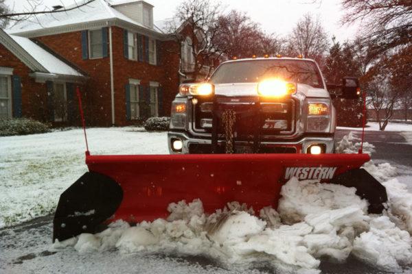 snow-removal-1